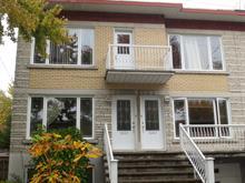 Duplex à vendre à LaSalle (Montréal), Montréal (Île), 337 - 339, Rue de Cabano, 21332716 - Centris