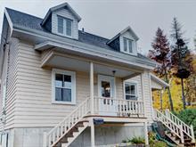 Maison à vendre à Les Chutes-de-la-Chaudière-Est (Lévis), Chaudière-Appalaches, 148, Rue  Saint-Philippe, 15462468 - Centris