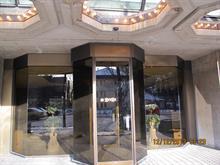 Condo / Appartement à louer à Ville-Marie (Montréal), Montréal (Île), 2021, Avenue  Atwater, app. 518, 21245939 - Centris