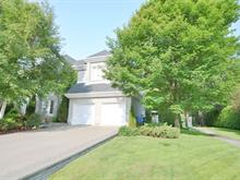Maison à vendre à Lorraine, Laurentides, 218, boulevard  De Gaulle, 9319897 - Centris