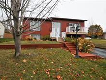 House for sale in Rimouski, Bas-Saint-Laurent, 540, Rue  Ernest-Lapointe, 25728187 - Centris