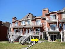 Condo for sale in Gatineau (Gatineau), Outaouais, 75, Rue  De L'Épée, apt. 1, 23317159 - Centris