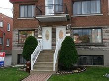 Condo / Apartment for rent in Côte-des-Neiges/Notre-Dame-de-Grâce (Montréal), Montréal (Island), 5390, Avenue  Prince-of-Wales, 9879963 - Centris
