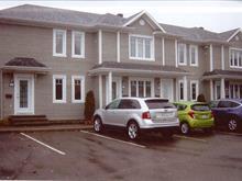 Condo à vendre à Jonquière (Saguenay), Saguenay/Lac-Saint-Jean, 4048, Rue  Sainte-Hélène, 22807768 - Centris