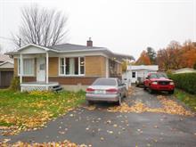 House for sale in Victoriaville, Centre-du-Québec, 10, Rue du Parc, 28670233 - Centris