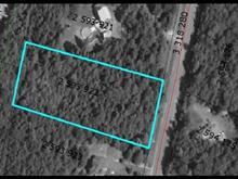 Terrain à vendre à Shefford, Montérégie, Rue des Sorbiers, 23249339 - Centris