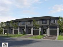 House for sale in Saint-Lazare, Montérégie, 905, Rue des Chenilles, 26188976 - Centris