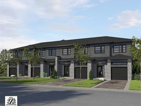 Maison à vendre à Saint-Lazare, Montérégie, 905, Rue des Chenilles, 26188976 - Centris