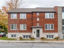 Condo for sale in Ahuntsic-Cartierville (Montréal), Montréal (Island), 333, boulevard  Henri-Bourassa Ouest, 25134020 - Centris