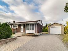 House for sale in Gatineau (Gatineau), Outaouais, 7, Rue  Joseph-Roy, 9661675 - Centris