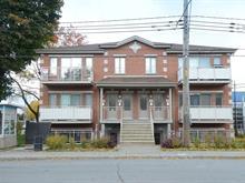 Condo for sale in Montréal-Nord (Montréal), Montréal (Island), 3669, Rue  Fleury Est, 27150141 - Centris
