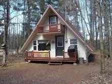 House for sale in Kingsey Falls, Centre-du-Québec, 66, Rue des Grenats Est, 13156306 - Centris