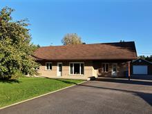House for sale in Chicoutimi (Saguenay), Saguenay/Lac-Saint-Jean, 1480, boulevard  Renaud, 17539877 - Centris