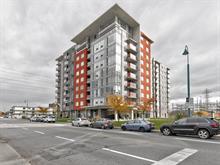 Condo à vendre à Saint-Léonard (Montréal), Montréal (Île), 4740, Rue  Jean-Talon Est, app. 562, 26207181 - Centris