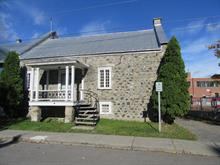 Maison à vendre à L'Assomption, Lanaudière, 195, Rue du Portage, 28050653 - Centris
