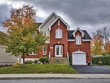 Maison à vendre à Aylmer (Gatineau), Outaouais, 300, Rue  Maurice-Saint-Louis, 11147008 - Centris