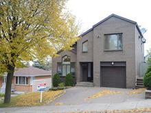 House for sale in Rivière-des-Prairies/Pointe-aux-Trembles (Montréal), Montréal (Island), 12601, 15e Avenue (R.-d.-P.), 18897575 - Centris