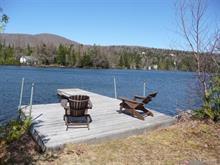 Maison à vendre à Val-des-Lacs, Laurentides, 19, Chemin  Huchéry, 28577028 - Centris