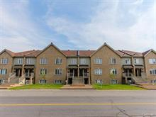 Condo for sale in Chomedey (Laval), Laval, 4580, boulevard  Saint-Martin Ouest, 9319341 - Centris