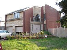 Maison à vendre à Kirkland, Montréal (Île), 98, Rue  Acres, 16907111 - Centris