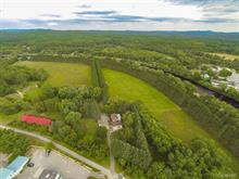 Hobby farm for sale in Rivière-Rouge, Laurentides, 320A, Rue l'Annonciation Nord, 9606741 - Centris