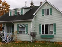 Duplex for sale in Thetford Mines, Chaudière-Appalaches, 676 - 678, Rue  Sainte-Marie, 11861005 - Centris