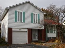 House for sale in Aylmer (Gatineau), Outaouais, 218, Rue des Fondateurs, 14523998 - Centris