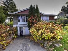 House for sale in Duvernay (Laval), Laval, 2660, Croissant de la Picardiere, 23044464 - Centris