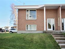 House for sale in Baie-Comeau, Côte-Nord, 372, boulevard  Arthur-Schmon, 12107157 - Centris