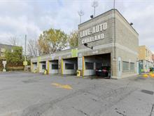 Bâtisse commerciale à vendre à Villeray/Saint-Michel/Parc-Extension (Montréal), Montréal (Île), 1875, Avenue  Charland, 18892180 - Centris