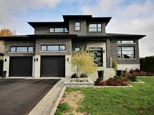 Maison à vendre à Trois-Rivières, Mauricie, 70, Rue des Jardins-du-Golf, 20139615 - Centris