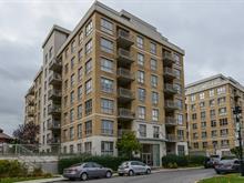 Condo à vendre à Ahuntsic-Cartierville (Montréal), Montréal (Île), 8520, Rue  Raymond-Pelletier, app. 403, 23945480 - Centris