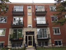 Condo / Apartment for rent in Villeray/Saint-Michel/Parc-Extension (Montréal), Montréal (Island), 7847 - 1, Rue  Durocher, 22909451 - Centris