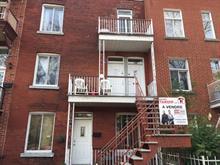 Triplex à vendre à Mercier/Hochelaga-Maisonneuve (Montréal), Montréal (Île), 1812 - 1816, Avenue d'Orléans, 15898826 - Centris