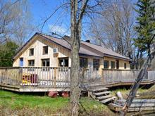 Maison à vendre à Val-des-Monts, Outaouais, 200, Chemin de la Promenade, 18389318 - Centris