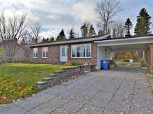 Maison à vendre à La Haute-Saint-Charles (Québec), Capitale-Nationale, 557, Rue des Bois-Francs, 25730672 - Centris