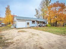 Maison à vendre à Cantley, Outaouais, 15, Rue de l'Ours, 17106834 - Centris