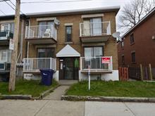 4plex for sale in Pont-Viau (Laval), Laval, 569, Rue  Lahaie, 18936520 - Centris