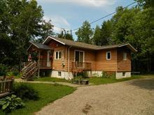 Maison à vendre à Rivière-Rouge, Laurentides, 986, Chemin des Hêtres, 23235740 - Centris
