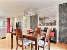 Maison à vendre à Beloeil, Montérégie, 794, Rue des Chênes, 26995067 - Centris