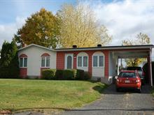 House for sale in Drummondville, Centre-du-Québec, 2125, Rue  Saint-Denis, 14539442 - Centris