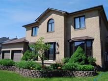 Maison à vendre à Gatineau (Gatineau), Outaouais, 108, Rue de Nantel, 12703226 - Centris