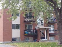 Immeuble à revenus à vendre à Saint-Eustache, Laurentides, 440, Rue  Moreau, 11295480 - Centris