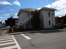 Income properties for sale in Rivière-du-Loup, Bas-Saint-Laurent, 36, Rue  Pouliot, 26642176 - Centris