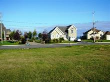 Lot for sale in Trois-Pistoles, Bas-Saint-Laurent, Chemin du Roy, 17576982 - Centris