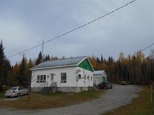 House for sale in Rouyn-Noranda, Abitibi-Témiscamingue, 19522, Rang du Rapide-Sept, 12513691 - Centris