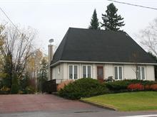 Maison à vendre à Dolbeau-Mistassini, Saguenay/Lac-Saint-Jean, 778, Rang  Saint-Louis, 22380921 - Centris
