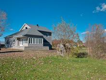 Maison à vendre à Sainte-Sophie, Laurentides, 2635, 4e Rue, 14451947 - Centris