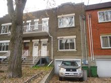 Condo / Appartement à louer à Côte-des-Neiges/Notre-Dame-de-Grâce (Montréal), Montréal (Île), 5608, Avenue  McLynn, 20049325 - Centris