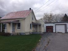 House for sale in Beauharnois, Montérégie, 639, Chemin  Saint-Louis, 21800956 - Centris